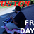 SAC-Meetup: Fusion Fridays