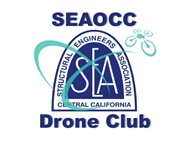 SAC-Meetup: Build-A-Drone Workshop with the Structural Engineers of Central California (SEOCC) Drone Club