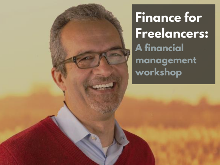Finance for Freelancers