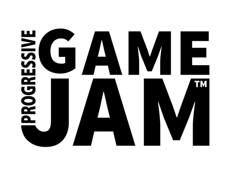 SAC-Meetup: SDC Progressive Game Jam