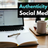Authenticity in Social Media