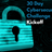 30-day Cybersecurity Challenge: Kick off
