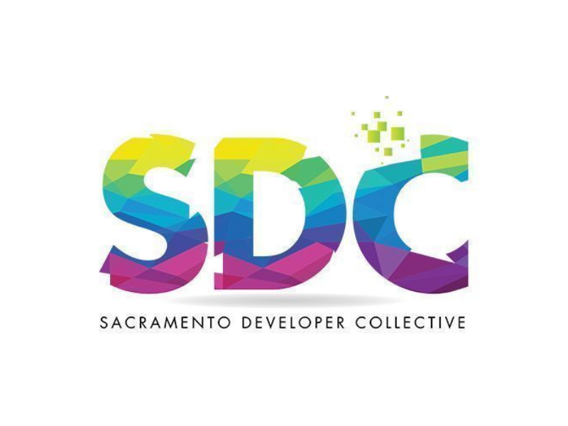 Sac Developer Collective Talks - MEETUP