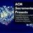 ACM Virtual Event: Foretold Futures from Digital Footprints: Artificial Intelligence, Behavior Prediction, and Privacy