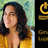 StartupSac & Carlsen Center Present: Happy Hour with Gina Lujan